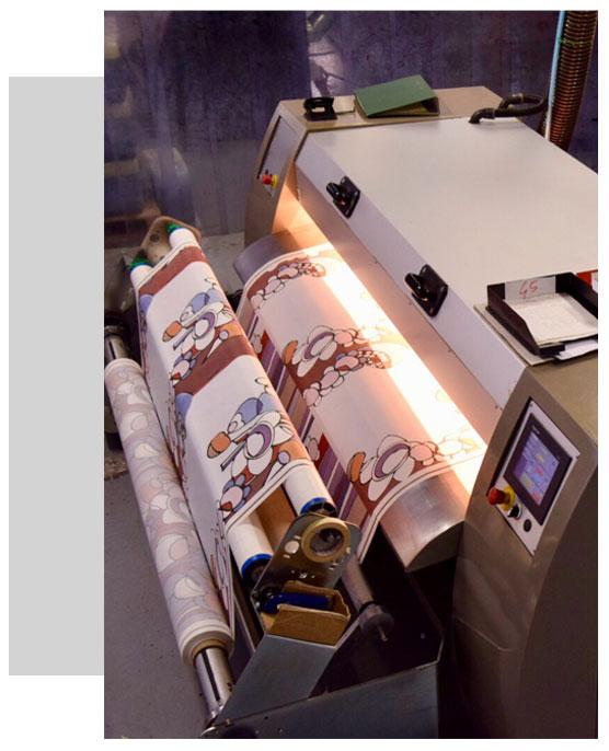 silkomo stampa digitale como