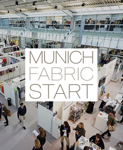 silkomo fiera munich fabric start monaco