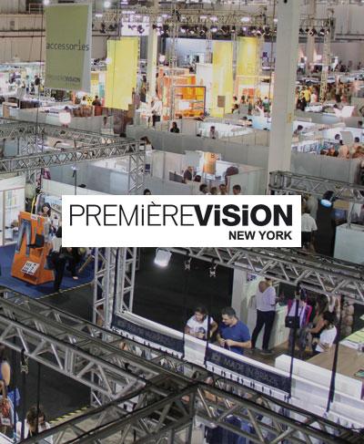 silkomo fiera premiere vision new york
